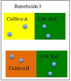 Figura 3 metodologia